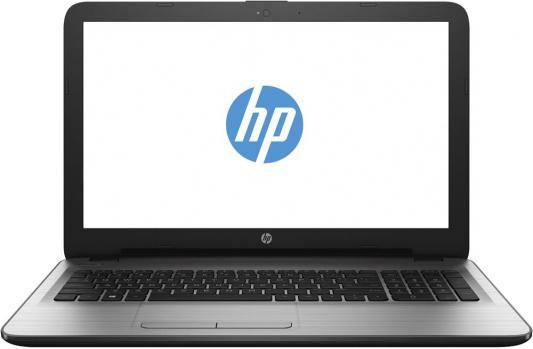 """Ноутбук HP 250 G5 15.6"""" 1920x1080 Intel Core i3-5005U W4M35EA"""