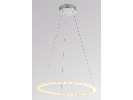 Подвесной светодиодный светильник Lucia Tucci Modena 173.1 LED lucia tucci настольная лампа lucia tucci modena t170 led rgb