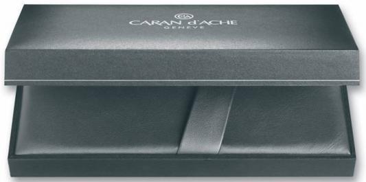 Коробка Carandache Gift Box Fwi стандартная 100010.068