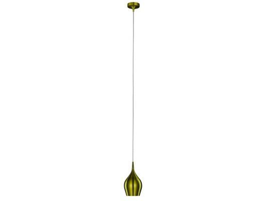 все цены на Подвесной светильник Arte Lamp Vibrant A6412SP-1GR онлайн