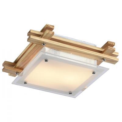 Потолочный светильник Arte Lamp 94 A6460PL-2BR arte lamp a6460pl 2br