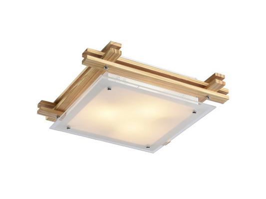 Купить Потолочный светильник Arte Lamp 94 A6460PL-3BR, Reccagni Angelo
