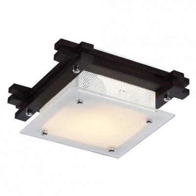 Купить Потолочный светильник Arte Lamp 94 A6462PL-1CK, Reccagni Angelo
