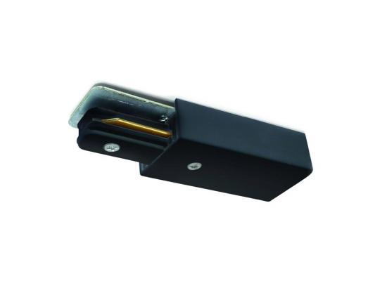 Коннектор прямой Arte Lamp Track Accessories A160006
