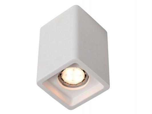 Потолочный светильник Arte Lamp Tubo A9261PL-1WH arte lamp встраиваемый светильник arte lamp tubo a9460pl 1wh