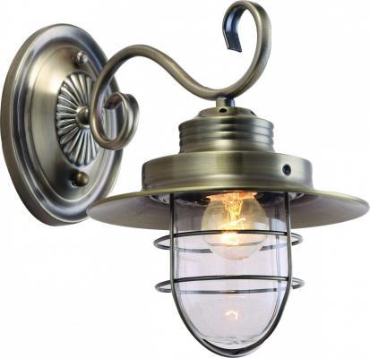 Купить Бра Arte Lamp 6 A4579AP-1AB