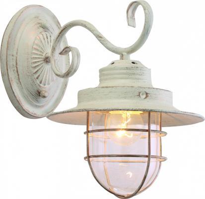 Бра Arte Lamp 6 A4579AP-1WG бра arte lamp 6 a4579ap 1ab