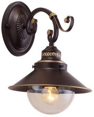 Купить Бра Arte Lamp 7 A4577AP-1CK, Reccagni Angelo