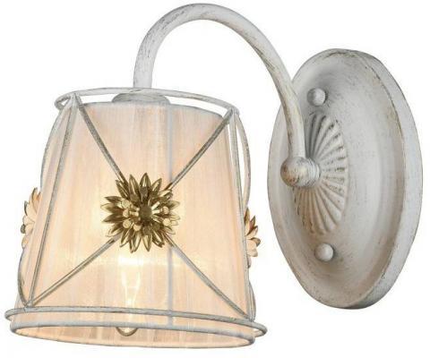 Купить Бра Arte Lamp 72 A5495AP-1WG