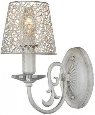 Купить Бра Arte Lamp 8 A5468AP-1WG