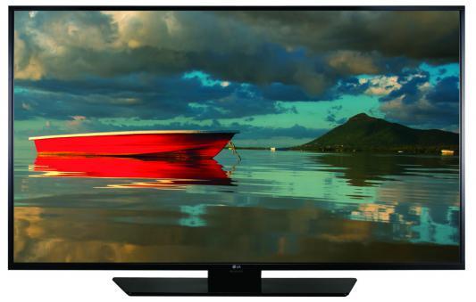 Плазменный телевизор LG 65LX341C-ZA 65LX341C-ZA