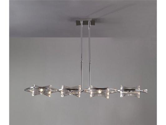 Подвесной светильник Mantra Krom 0880