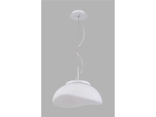 Подвесной светильник Mantra Opal 4893