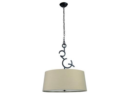все цены на Подвесной светильник Mantra Argi 5213 онлайн