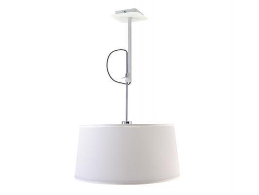 Подвесной светильник Mantra Habana 5300+5302