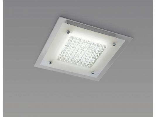 Потолочный светодиодный светильник Mantra Crystal 4561