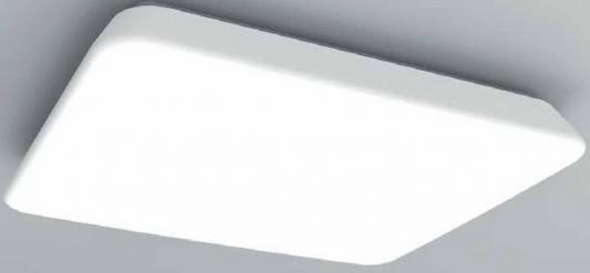 Потолочный светодиодный светильник Mantra Quatro 4870