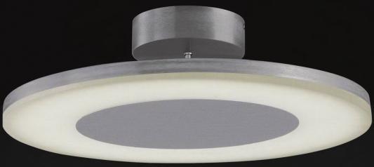 Потолочный светильник Mantra Discobolo 4087 цена