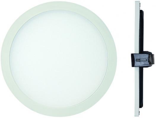 Встраиваемый светильник Mantra Saona C0180 встраиваемый светильник mantra c0084