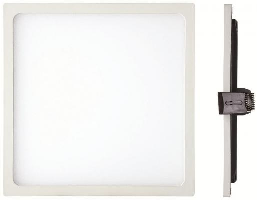 Встраиваемый светильник Mantra Saona C0190 mantra встраиваемый светильник mantra saona c0190
