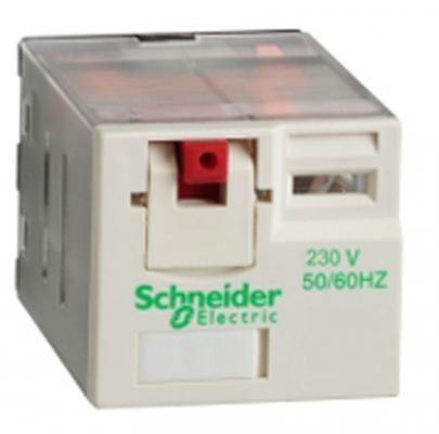 Реле Schneider Electric RPM31P7 реле электромагнитное schneider electric lrd22c lr d22c 16 24a