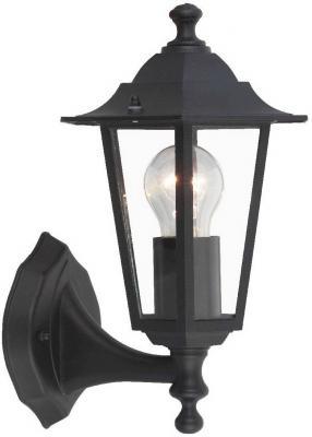 Уличный настенный светильник Brilliant Crown 40281/06 brilliant crown 40270 06