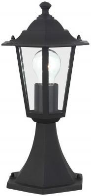 Уличный светильник Brilliant Crown 40284/06
