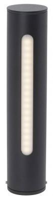 Уличный светильник Brilliant Twin LED G45284/06 ночник 24705 11 brilliant