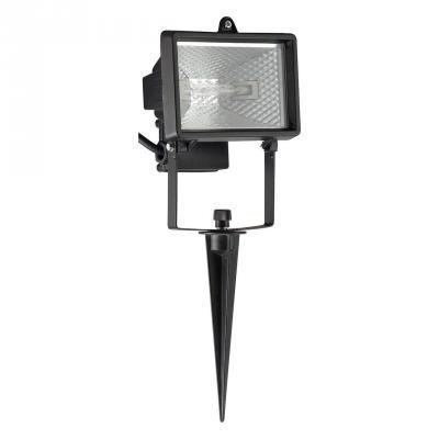 Уличный настенный светильник Brilliant Tanko G96159/06
