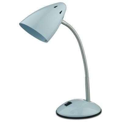 Настольная лампа Odeon Gap 2104/1T