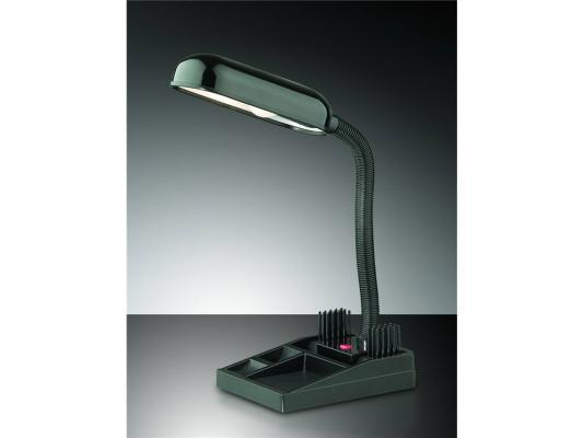Настольная лампа Odeon Bruso 2334/1T