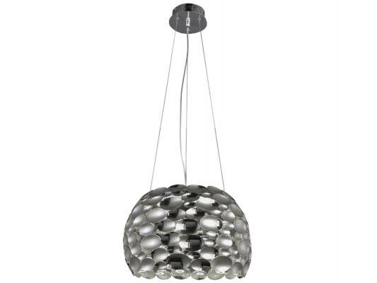 Подвесной светильник Crystal Lux Granada SP5 подвесной светильник crystal lux fashion sp5 l100