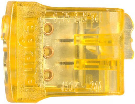 Соединитель для кабеля Legrand 34323 амлодипин таб 10мг 30