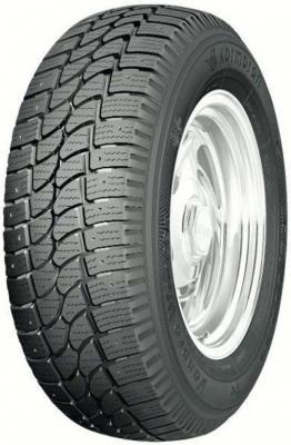 Шина Kormoran Vanpro Winter 205/65 R16C 107R шина pirelli carrie 205 65 r16c 107 105t