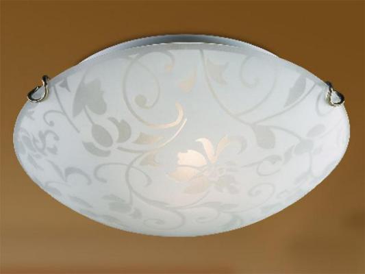 Потолочный светильник Sonex Vuale 308
