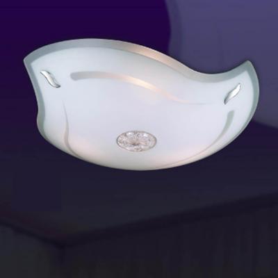 Потолочный светильник Sonex Meduza 4114  светильник 4114 meduza sonex 708726