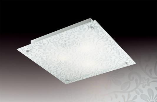 Потолочный светильник Sonex Rista 3256