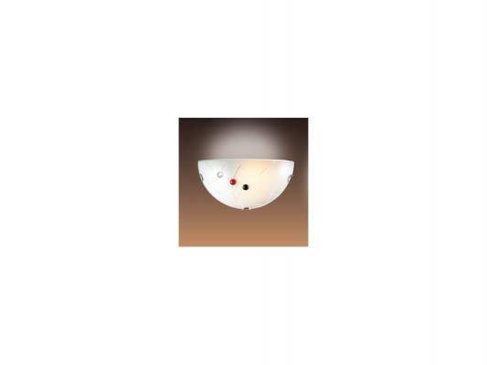 Настенный светильник Sonex Kave 006