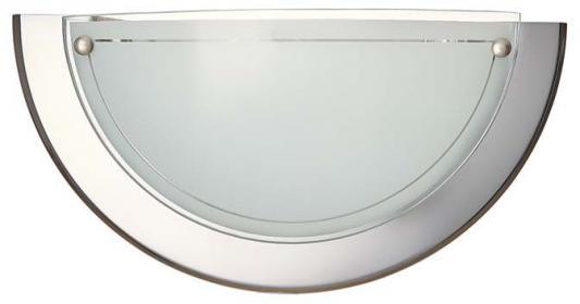 Настенный светильник Sonex Riga 014