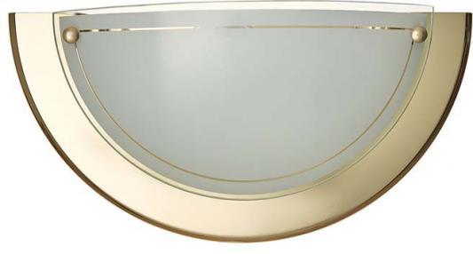 Настенный светильник Sonex Riga 015