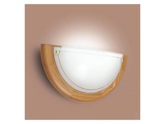 Настенный светильник Sonex Riga 026 sonex riga 026
