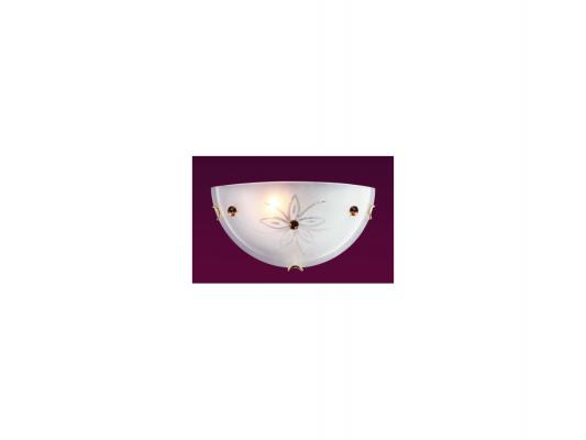 Настенный светильник Sonex Floret 049