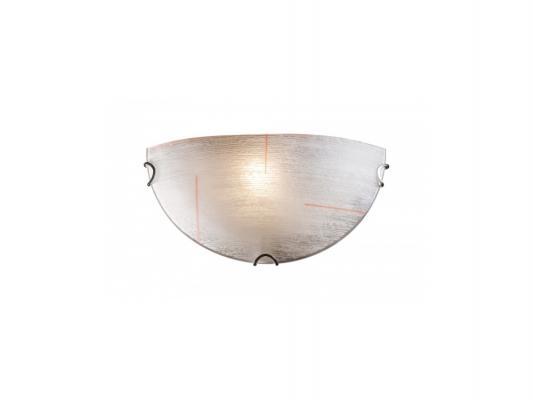 Настенный светильник Sonex Lint 054