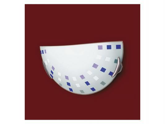 Настенный светильник Sonex Quadro 064