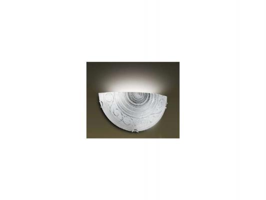 Настенный светильник Sonex Tulion 066