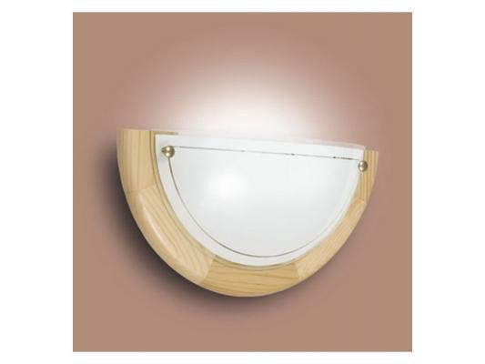 Настенный светильник Sonex Riga 073