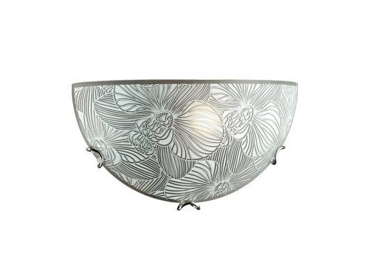 Настенный светильник Sonex Fulia 077