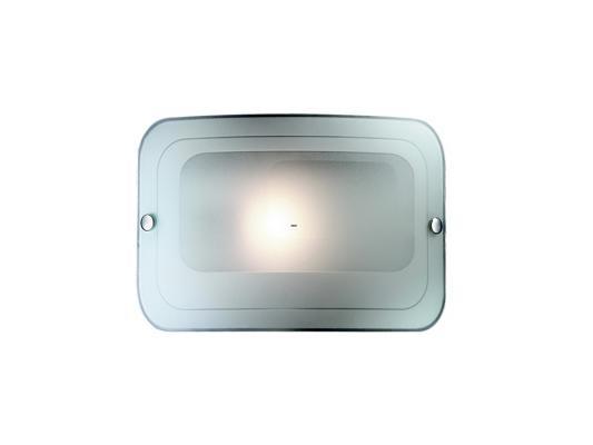 Настенный светильник Sonex Tivu 1271