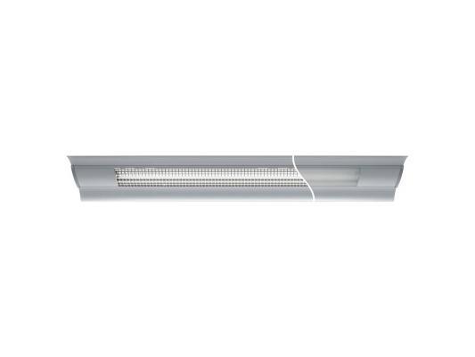все цены на Подвесной светильник Paulmann TopDesk 78994 онлайн