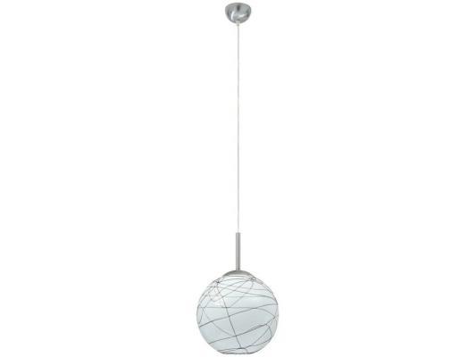 Подвесной светильник Paulmann Giba 66051